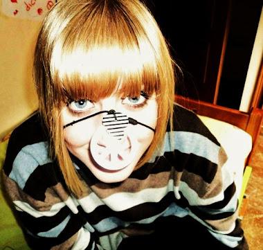 IRN:)