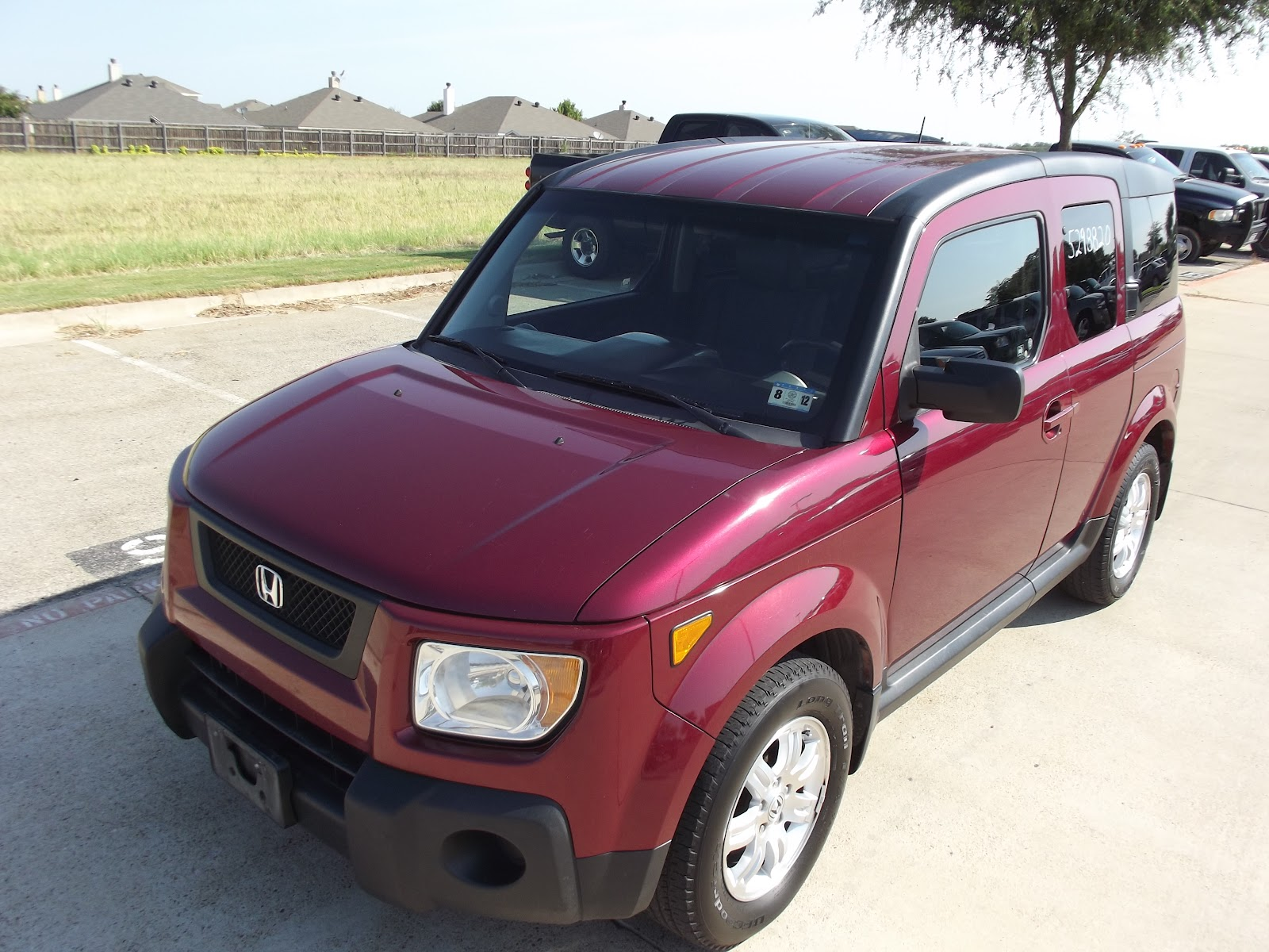pinterest for images on honda best element kiwi vehicle lx and green sale