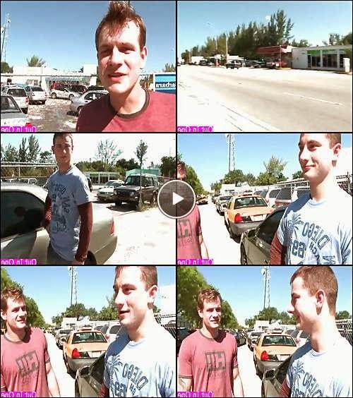 men meet men free video