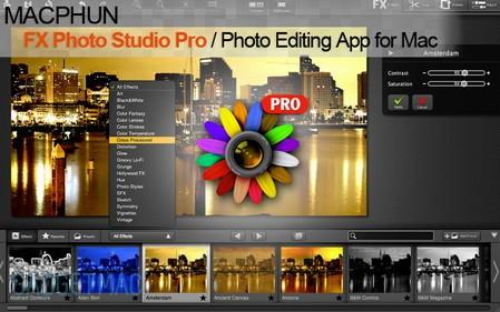 Photo Studio Pro Free Download