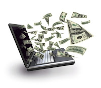 Online Money Earning