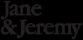Jane & Jeremy