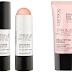 Újdonság | Catrice tavaszi szortimentfrissítés - Fabulous Face & Lovely Lips