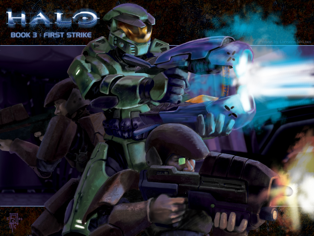 halo reach xbox 360 cover