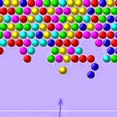 http://www8.agame.com/mirror/flash/b/bubble_shooter/bs_juegos_com.swf