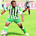 ZPSL: Joel Ngodzo Looking To Rejoin Bosso After Fallout In Zambia - Report