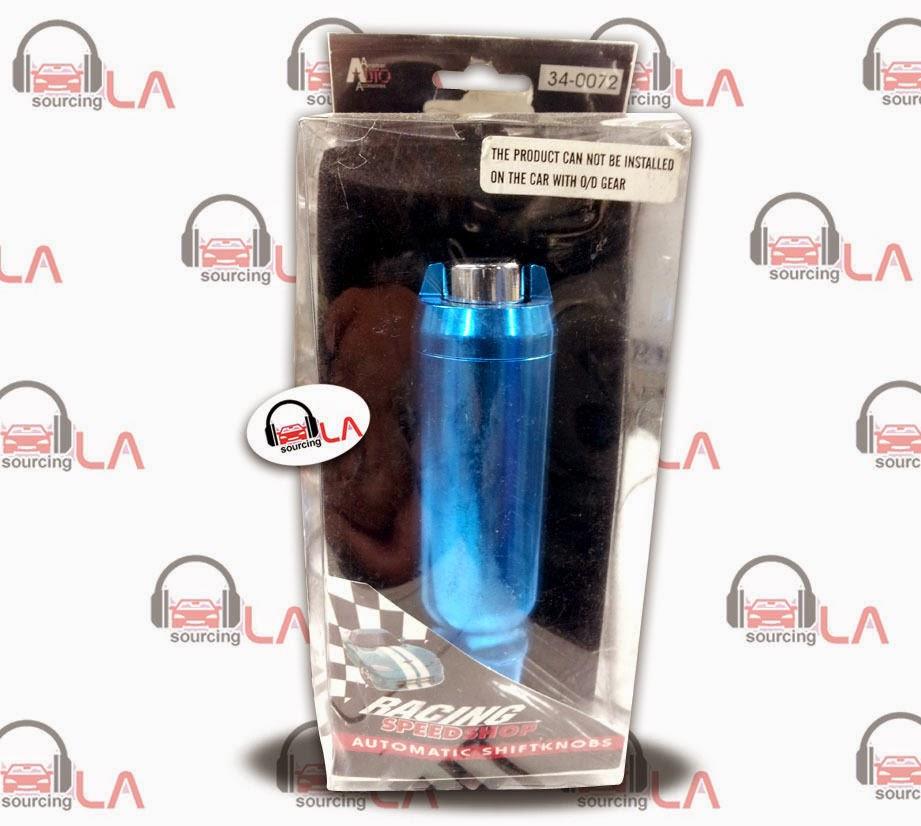http://www.ebay.com/itm/American-Auto-Accessories-340072-Aluminum-Shift-Knob-/131370719493