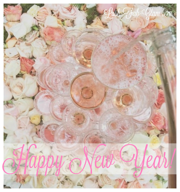 http://www.lush-fab-glam.com/2016/01/hello-2016-and-happy-new-year.html