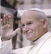 Papa Giovanni II IL GRANDE