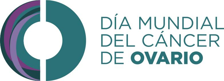 dia mundial cancer de ovario