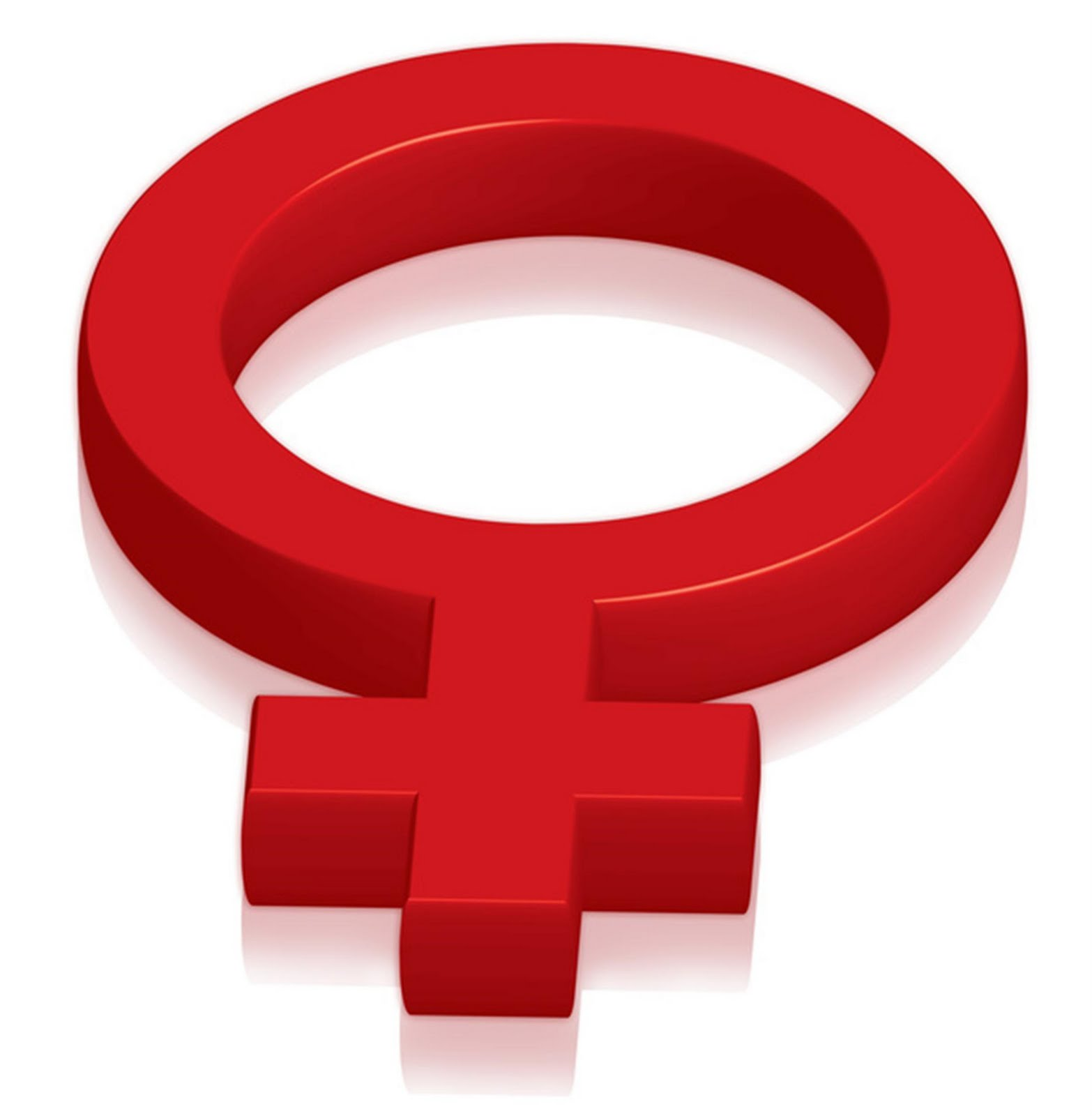 Women Power Symbol Women power Woman Power Symbol