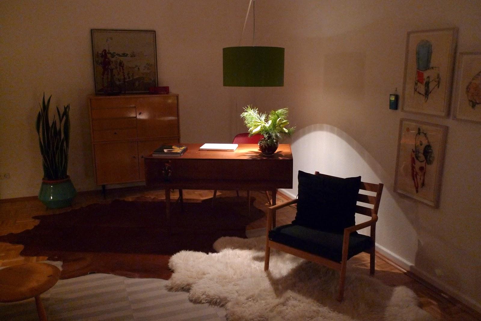 rene schaller zuhause. Black Bedroom Furniture Sets. Home Design Ideas