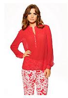 https://ad.admitad.com/g/8205ce536dc149cd31b5c7119070dc/?ulp=http%3A%2F%2Fwww.otto.ru%2Fwomen-clothing%2Fsales%2F%3Fp%3D1