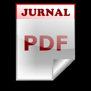 Jurnal mikroskop elektron pdf