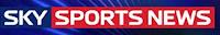 setcast|Sky Sports News Live Streaming