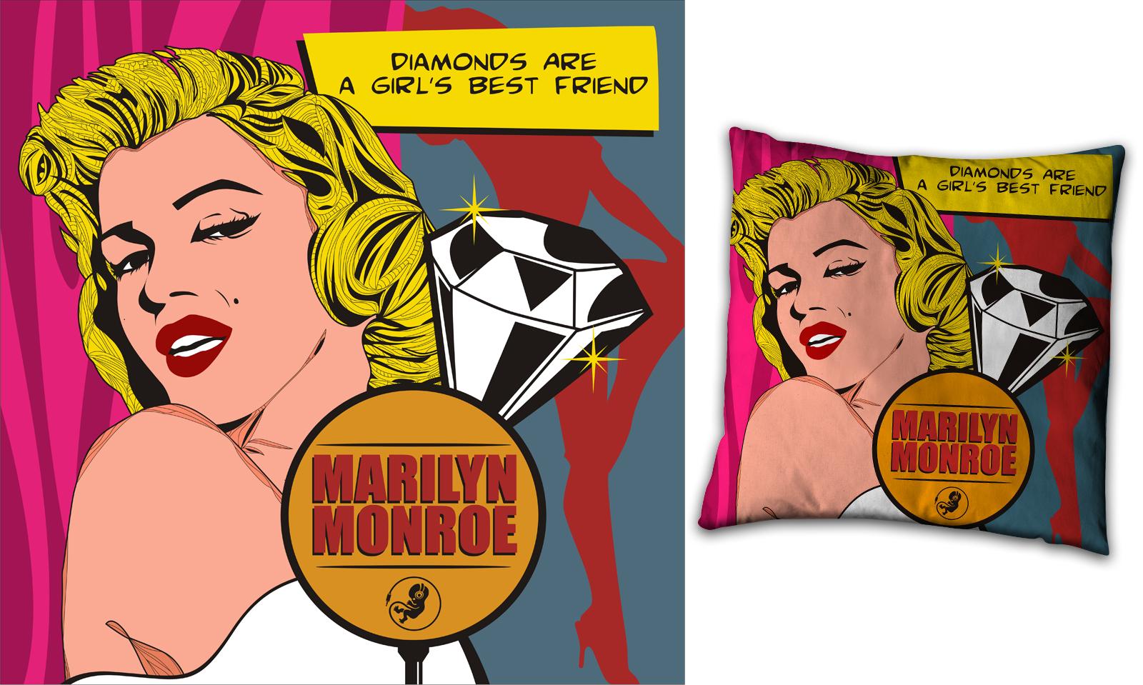 http://3.bp.blogspot.com/-HaoPc9pgkWE/TgsSJ1pGtpI/AAAAAAAAASA/DRTjRqLL1Pk/s1600/Marilyn%2BMonroe.jpg