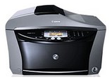 Canon Pixma MP750 Driver Download Free