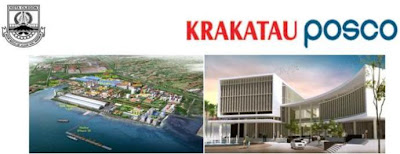 http://lokerspot.blogspot.com/2012/04/pt-krakatau-posco-vacancies-april-2012.html