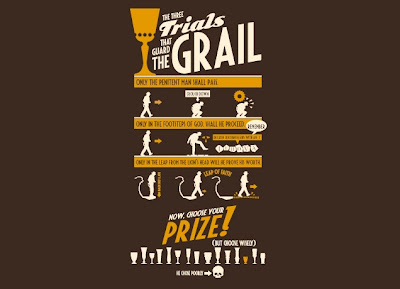 636x460design 01 This weeks Threadless t shirts