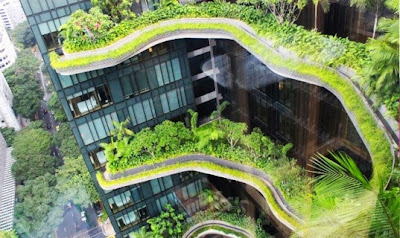 http://inhabitat.com/tour-the-parkroyal-hotel-singapores-amazing-sky-gardens-and-greenery-wrapped-towers-photos/