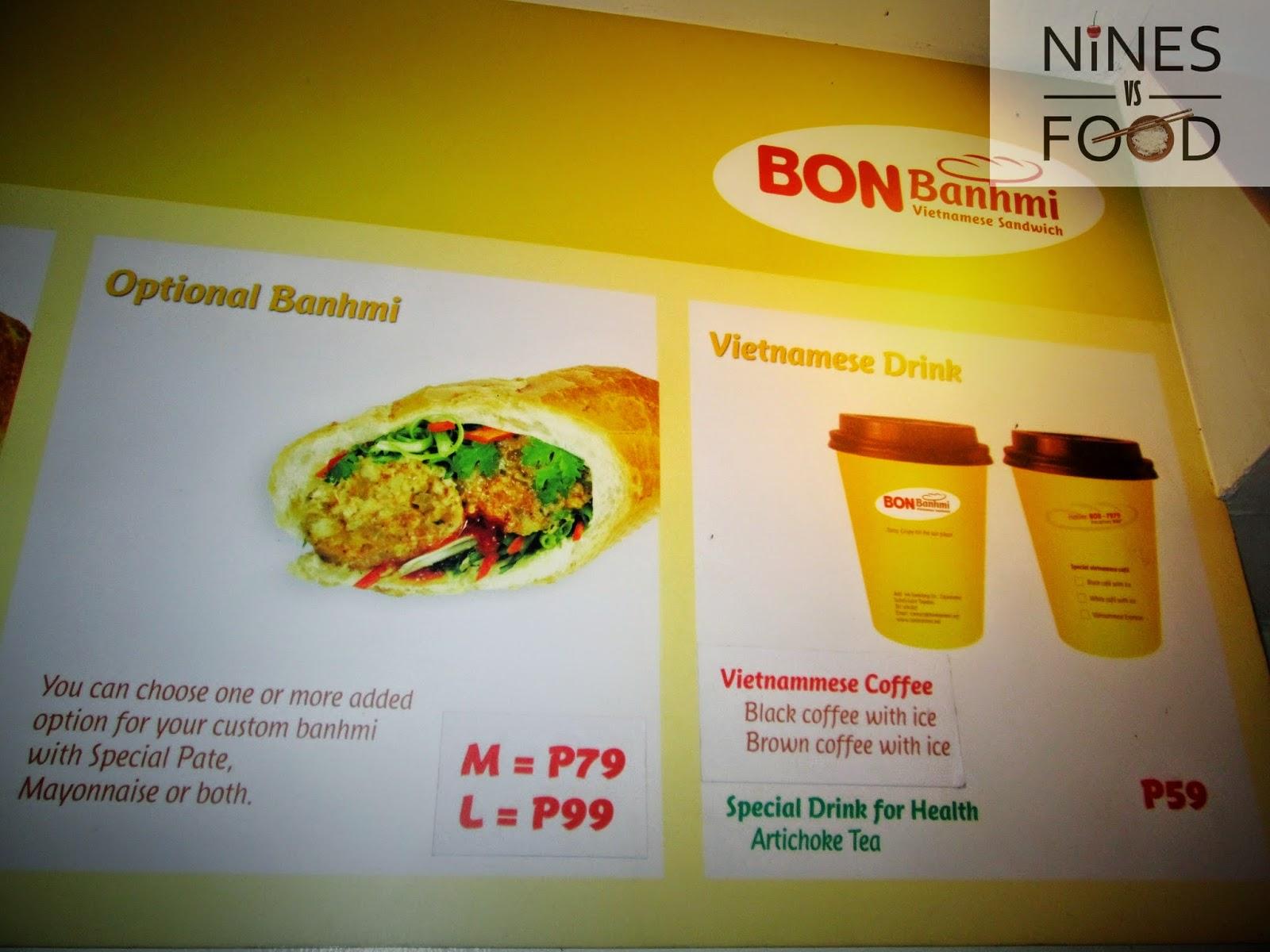 Nines vs. Food - Bon Banhmi Makati-5.jpg