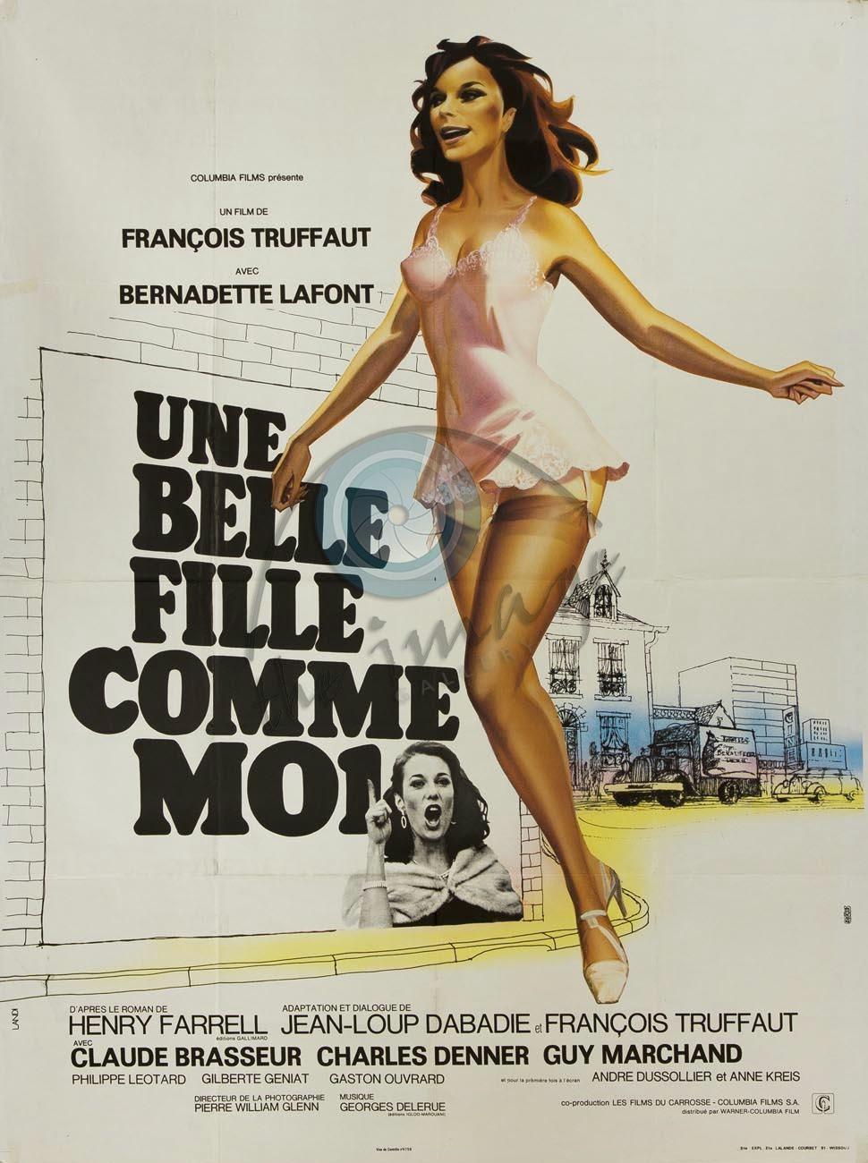 eugenio em filmes camille bliss lana truffaut no burlesco e na - Chambre Verte Truffaut