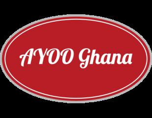 AYOO GHANA