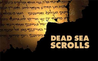 The ancient  scriptures over 3000 , see the video: