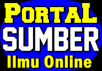 Portal Sumber Ilmu Online