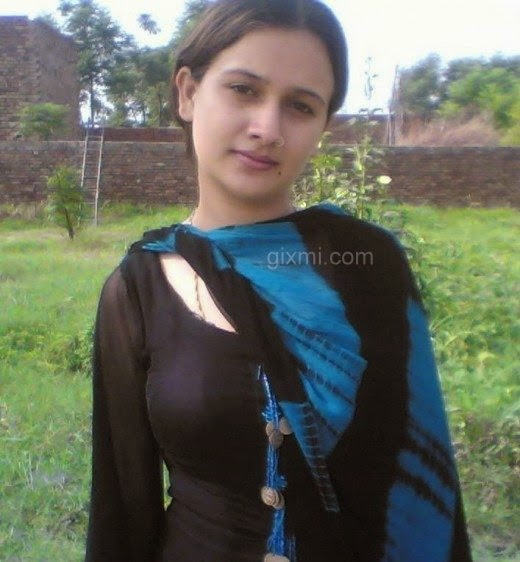 Online dating girls in chennai