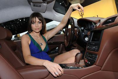 Car Rental France