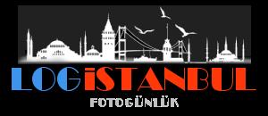 Logistanbul