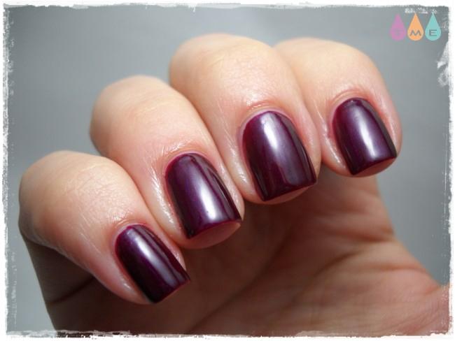 revlon-brazenberry