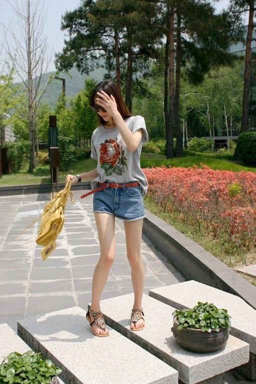 Eoljjang Fashion
