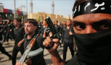 Paham_Radikal_ISIS