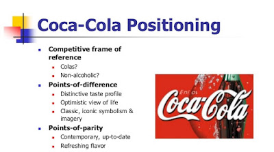 an analysis of the marketing of coca cola a soft drink distributor Market research reports data and analysis on the soft drinks industry, with soft drinks market share and industry trends.