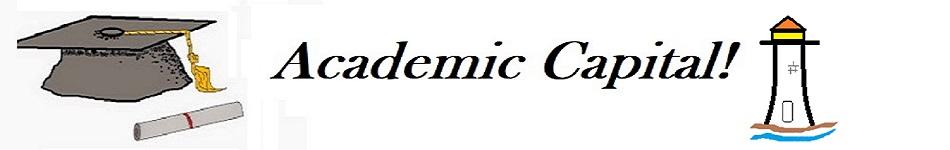 Academic-Capital