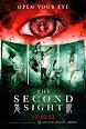 """Próximo Filme: """"The Second Sight"""""""