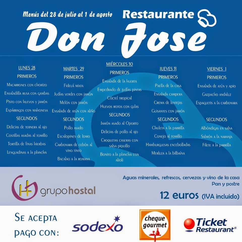 torrejon_menus_don_jose