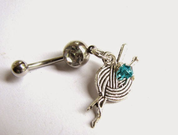 https://www.etsy.com/listing/179794123/ball-of-yarn-charm-belly-button-ring?ref=sr_gallery_24&ga_search_query=knitting+jewelry&ga_order=most_relevant&ga_ref=auto1&ga_search_type=all&ga_view_type=gallery