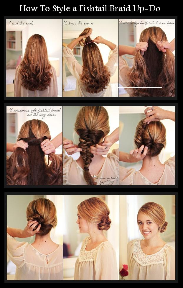 How+To+Style+a+Fishtail+Braid+Up-Do.JPG