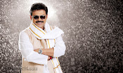 Venkatesh photos from Radha movie-thumbnail-3