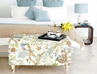 at home with ann marie how to build an upholstered