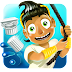 Download Rope Escape Atlantis Mod Apk Gratis Free
