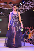 vimala raman sizzling ramp walk photos-thumbnail-19