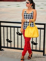 http://www.stylishbynature.com/2014/07/fashion-how-to-dress-retro-chic.html