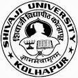 http://onlinenrecruitment.blogspot.com/2013/11/shivaji-university-jobs-recruitment.html