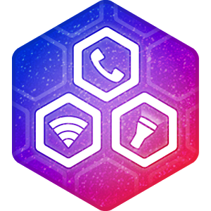 Honeycomb Launcher 1.0.5 APK