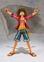 http://arcadiashop.blogspot.it/2013/12/one-piece-figuarts-zero-monkey-d-luffy.html