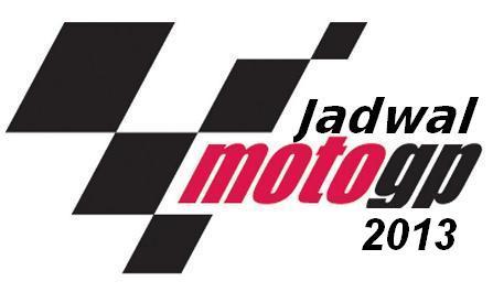 Balap Motogp Qatar 2013 | MotoGP 2017 Info, Video, Points Table